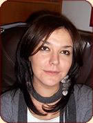 Daria Ostojić
