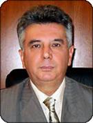 Dejan Cosovic