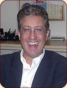 Dieter Habib