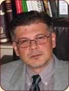 Dragoljub Cosovic